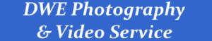 DWE Photography & Video Service