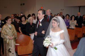 wedding photos in Delaware